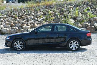 2010 Audi A4 2.0T Premium Quattro Naugatuck, Connecticut 3
