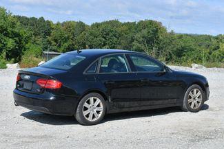 2010 Audi A4 2.0T Premium Quattro Naugatuck, Connecticut 6