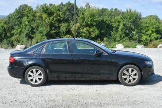 2010 Audi A4 2.0T Premium Quattro Naugatuck, Connecticut 7