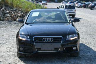 2010 Audi A4 2.0T Premium Quattro Naugatuck, Connecticut 9