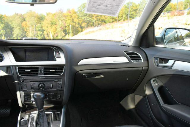 2010 Audi A4 2.0T Premium Naugatuck, Connecticut 19