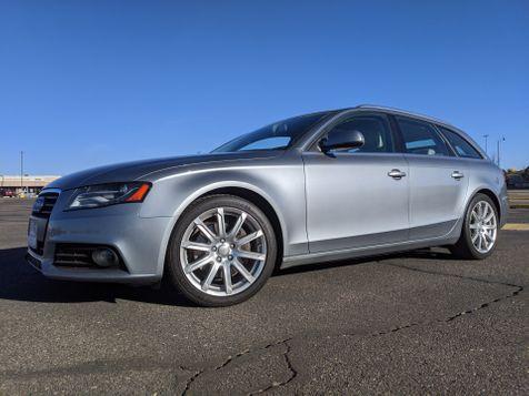 2010 Audi A4 2.0T Premium Plus in , Colorado