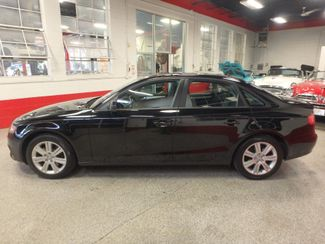 2010 Audi A4 Quattro PREMIUM, ULTRA LOW MILES, VERY CLEAN Saint Louis Park, MN 8