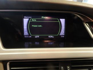 2010 Audi A4 T Quattro PREMIUM PKG, SO CLEAN, SMOOTH SEDAN!~ Saint Louis Park, MN 7