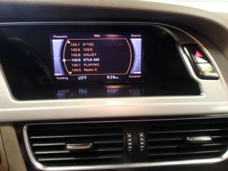 2010 Audi A4 T Quattro PREMIUM PKG, SO CLEAN, SMOOTH SEDAN!~ Saint Louis Park, MN 14