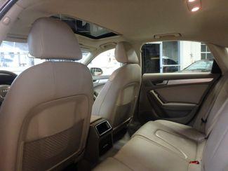2010 Audi A4 T Quattro PREMIUM PKG, SO CLEAN, SMOOTH SEDAN!~ Saint Louis Park, MN 6