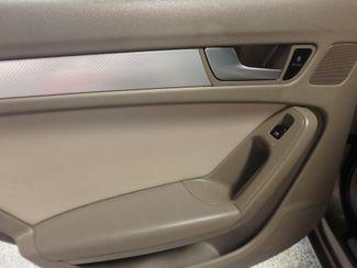 2010 Audi A4 T Quattro PREMIUM PKG, SO CLEAN, SMOOTH SEDAN!~ Saint Louis Park, MN 15