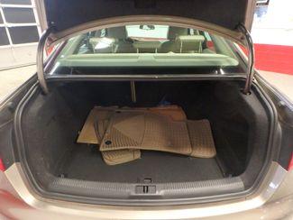 2010 Audi A4 T Quattro PREMIUM PKG, SO CLEAN, SMOOTH SEDAN!~ Saint Louis Park, MN 21