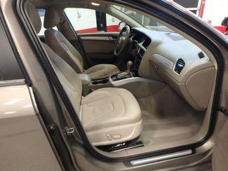 2010 Audi A4 T Quattro PREMIUM PKG, SO CLEAN, SMOOTH SEDAN!~ Saint Louis Park, MN 17