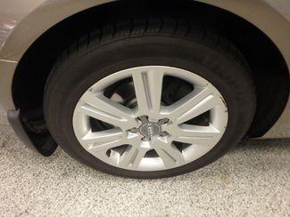 2010 Audi A4 T Quattro PREMIUM PKG, SO CLEAN, SMOOTH SEDAN!~ Saint Louis Park, MN 24