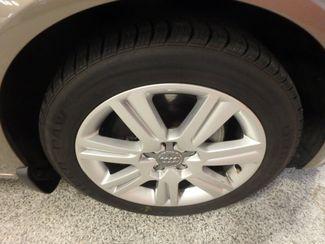 2010 Audi A4 T Quattro PREMIUM PKG, SO CLEAN, SMOOTH SEDAN!~ Saint Louis Park, MN 25
