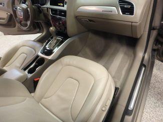 2010 Audi A4 T Quattro PREMIUM PKG, SO CLEAN, SMOOTH SEDAN!~ Saint Louis Park, MN 12