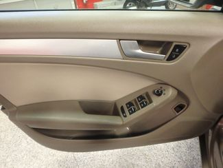 2010 Audi A4 T Quattro PREMIUM PKG, SO CLEAN, SMOOTH SEDAN!~ Saint Louis Park, MN 13