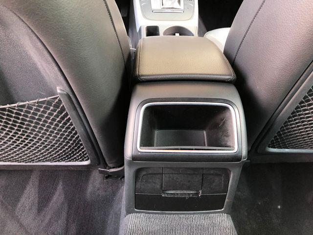 2010 Audi A4 2.0T Premium Sterling, Virginia 11