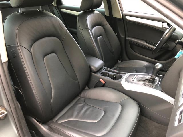 2010 Audi A4 2.0T Premium Sterling, Virginia 13