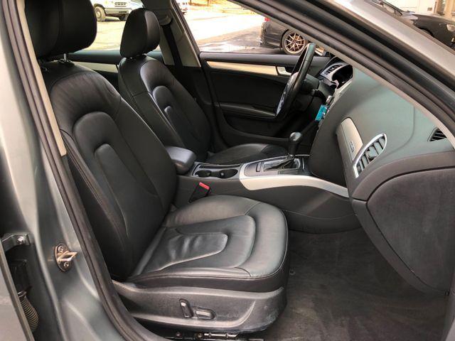 2010 Audi A4 2.0T Premium Sterling, Virginia 14