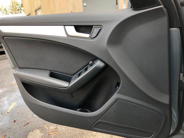 2010 Audi A4 2.0T Premium Sterling, Virginia 15
