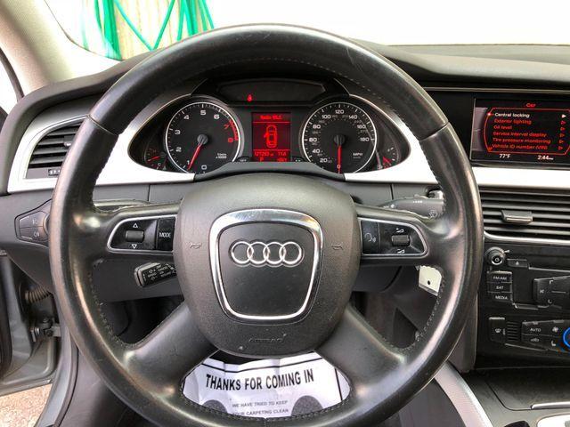 2010 Audi A4 2.0T Premium Sterling, Virginia 18