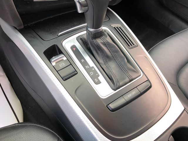 2010 Audi A4 2.0T Premium Sterling, Virginia 25