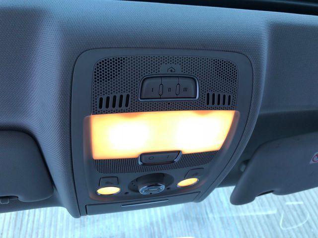 2010 Audi A4 2.0T Premium Sterling, Virginia 28