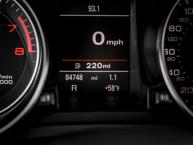 2010 Audi A5 Premium Plus Burbank, CA 17