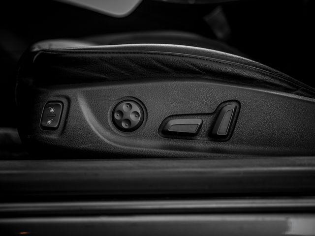 2010 Audi A5 Premium Plus Burbank, CA 19