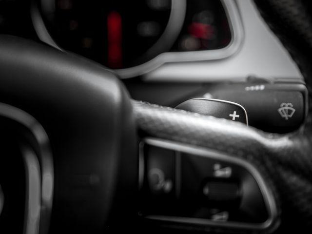 2010 Audi A5 Premium Plus Burbank, CA 20