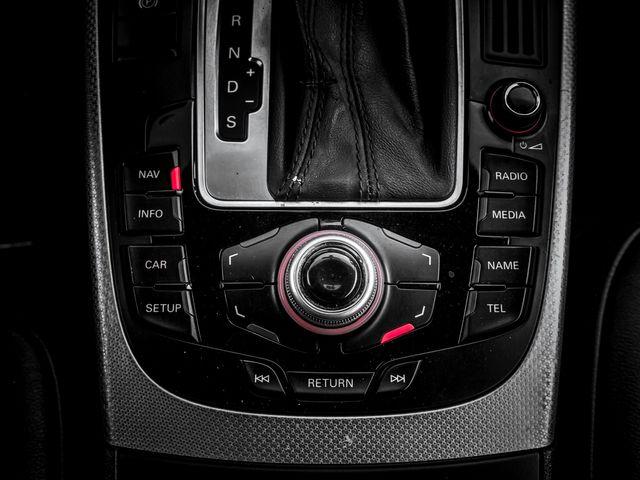 2010 Audi A5 Premium Plus Burbank, CA 21