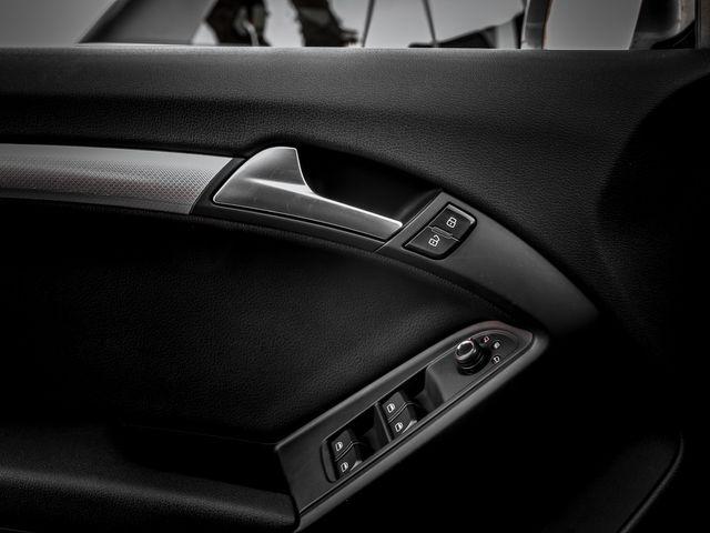 2010 Audi A5 Premium Plus Burbank, CA 24