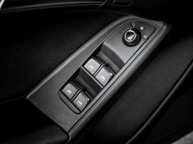 2010 Audi A5 Premium Plus Burbank, CA 25