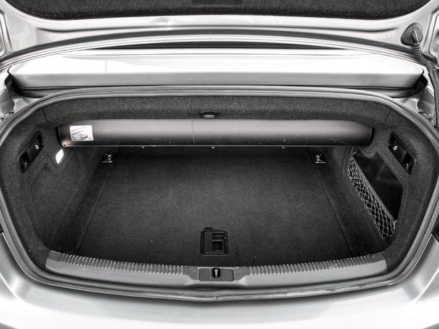 2010 Audi A5 Premium Plus Burbank, CA 26