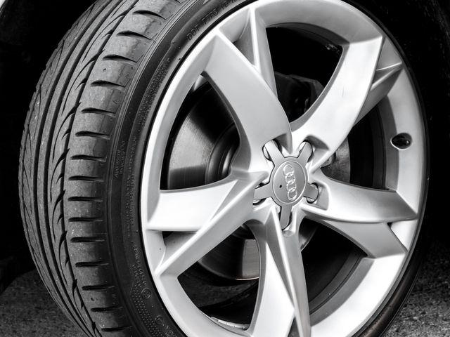 2010 Audi A5 Premium Plus Burbank, CA 27
