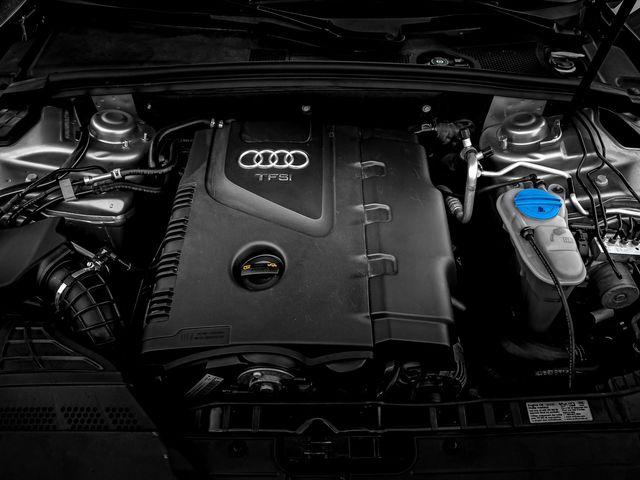 2010 Audi A5 Premium Plus Burbank, CA 29