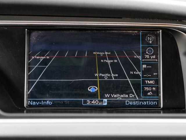 2010 Audi A5 Premium Plus Burbank, CA 30