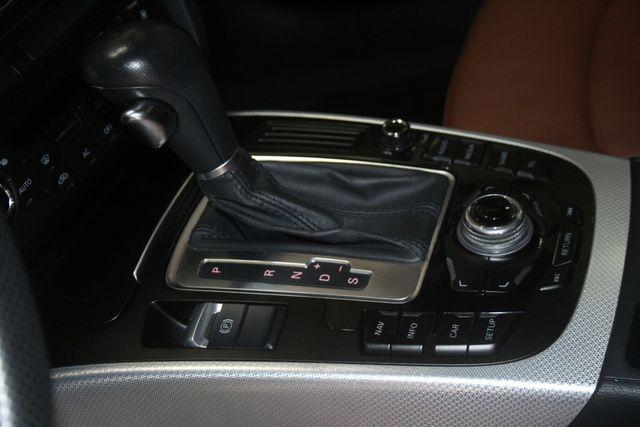 2010 Audi A5 2.0L Premium Plus Houston, Texas 18