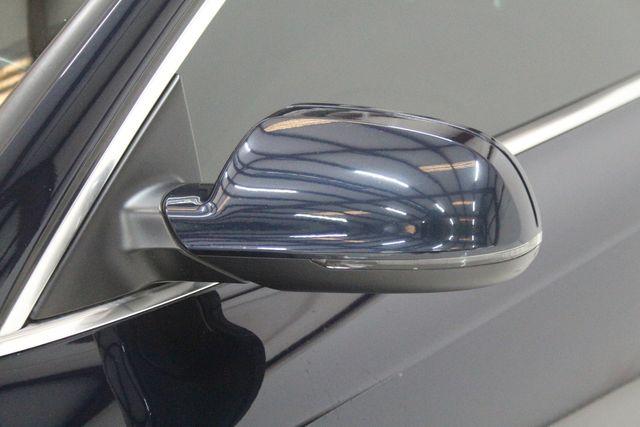 2010 Audi A5 2.0L Premium Plus Houston, Texas 6