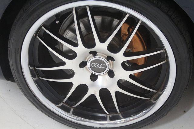 2010 Audi A5 2.0L Premium Plus Houston, Texas 7
