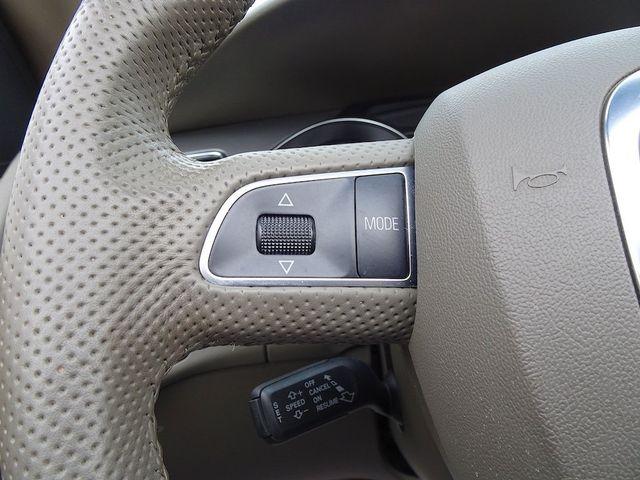 2010 Audi A5 Premium Plus Madison, NC 20