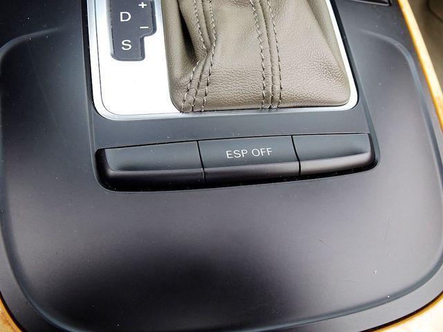 2010 Audi A5 Premium Plus Madison, NC 26