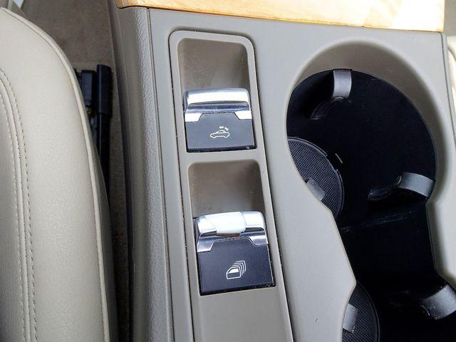 2010 Audi A5 Premium Plus Madison, NC 27