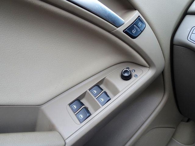 2010 Audi A5 Premium Plus Madison, NC 28