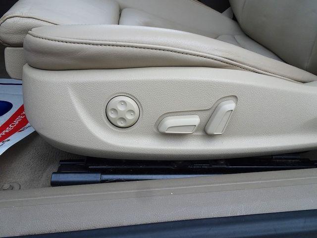 2010 Audi A5 Premium Plus Madison, NC 32