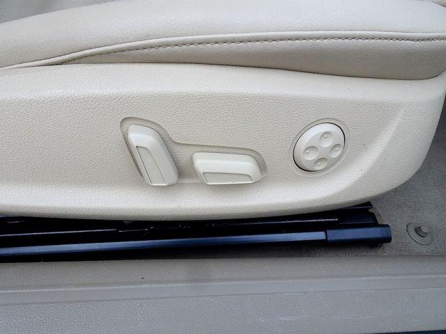 2010 Audi A5 Premium Plus Madison, NC 40