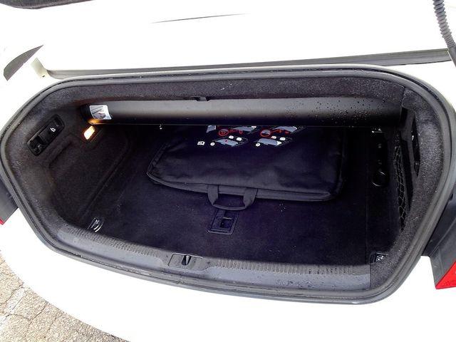 2010 Audi A5 Premium Plus Madison, NC 49