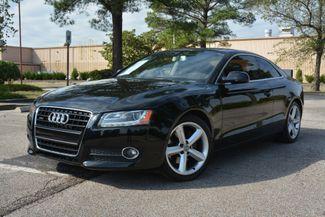 2010 Audi A5 3.2L Prestige in Memphis, Tennessee 38128