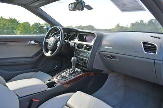 2010 Audi A5 Premium Plus Naugatuck, Connecticut 12