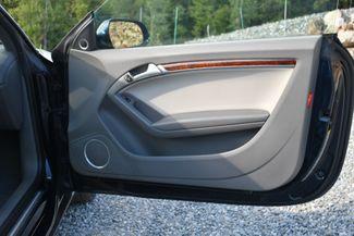2010 Audi A5 Premium Plus Naugatuck, Connecticut 14