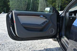 2010 Audi A5 Premium Plus Naugatuck, Connecticut 15