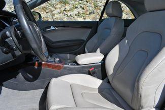 2010 Audi A5 Premium Plus Naugatuck, Connecticut 16