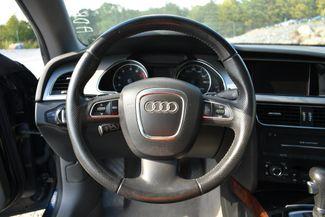 2010 Audi A5 Premium Plus Naugatuck, Connecticut 17